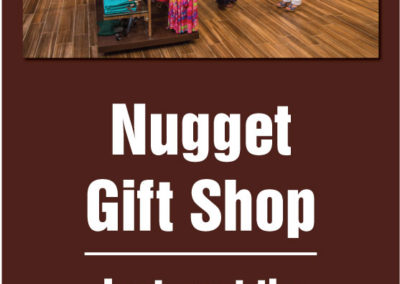 19x34-Gift-Shop-07-18