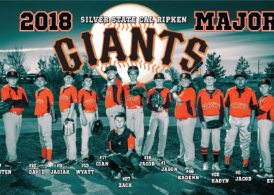 2018-Major-Giants-banner