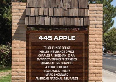 445-Apple-directory-09-17