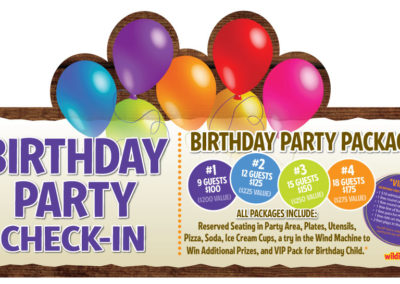 BirthdayPackageSign_CheckInCounter-10-15-FINAL