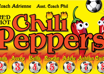 Chili-Peppers-banner-08-11