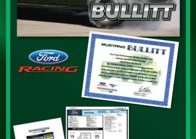 Ford-Bullitt-Poster