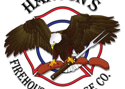 Hansons-Firehouse-Sausage-logo