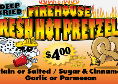 Hot-Pretzel-sign-08-11