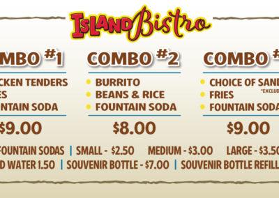 ISLAND-BISTRO-combo-meals-05-17