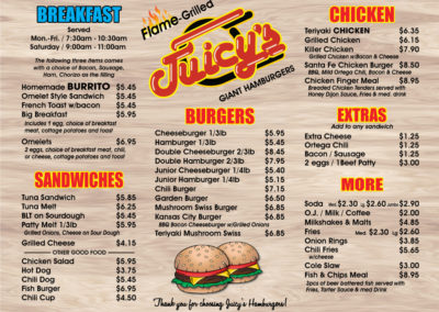 Juicy's-Large-Menu-48-x-36-06-18