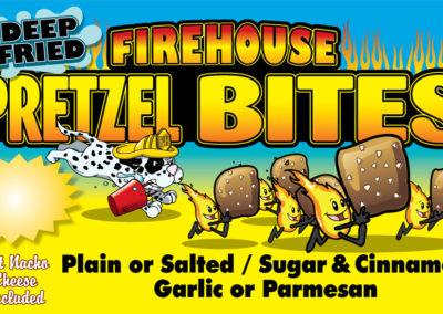 Pretzel-Bites-06-16