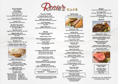 Rosies-entrance-menu-07-18