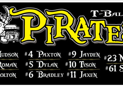 T-Ball-Pirates-2015