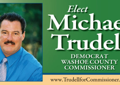 Trudell-Political-Signs-04-10