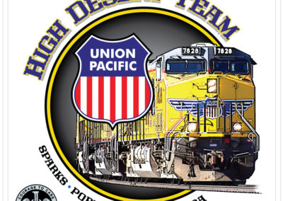 high-Desert-Team-banner-05-10